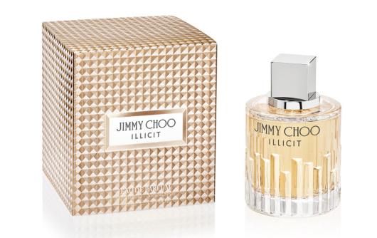 jimmy-choo-illicit01