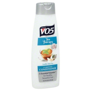 v05-tea-therapy-vanilla-mint-conditioner-12-5-oz-2