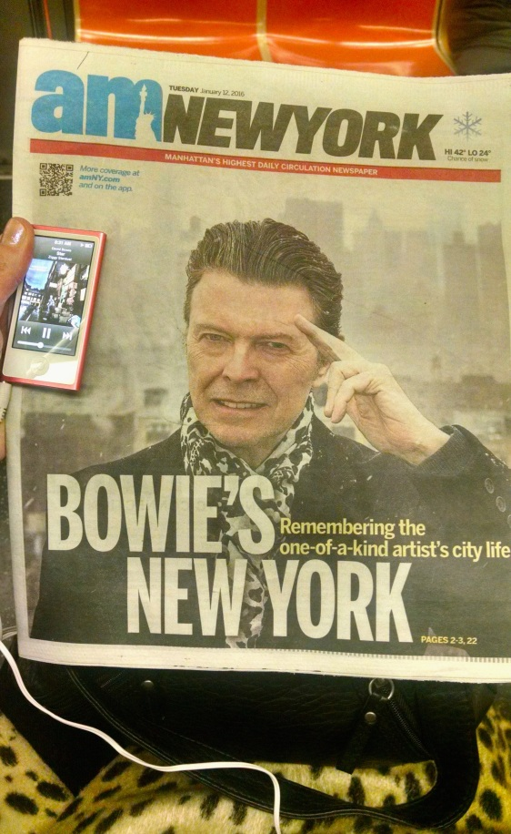 bowie on the subway.jpg