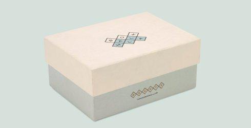 boxwalla-box-s