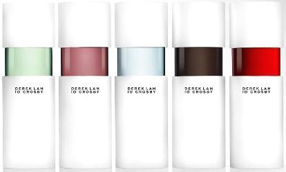 834753162e24b1 Perfume Review  Derek Lam 10 Crosby