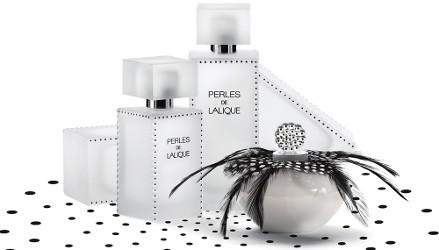 perles-s.jpg