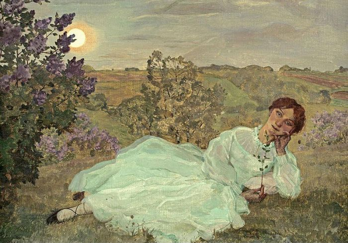 800px-Somov_Repose_at_Sunset_1922.jpg