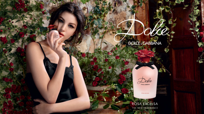 dolce-and-gabbana-dolce-rosa-excelsa-ad-campaign.png