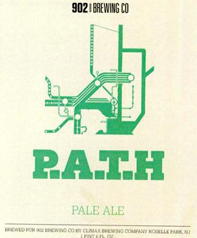 902-brewing-co-path-pale-ale.png