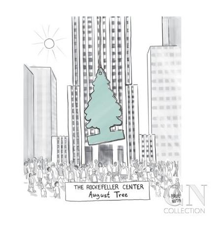 paul-noth-title-the-rockerfeller-center-august-tree-giant-car-freshener-hangs-in-new-yorker-cartoon.jpg