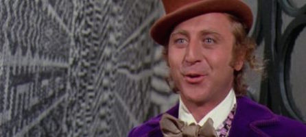 willy-wonka-and-the-chocolate-factory-gene-wilder-slice.jpg