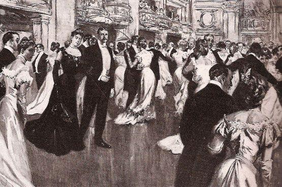 Elisha_Dyer_and_Caroline_Astor_at_the_Assembly_ball_of_1902,_New_York-1.jpg