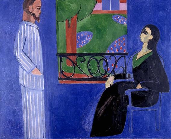 Matisse_Conversation.jpg