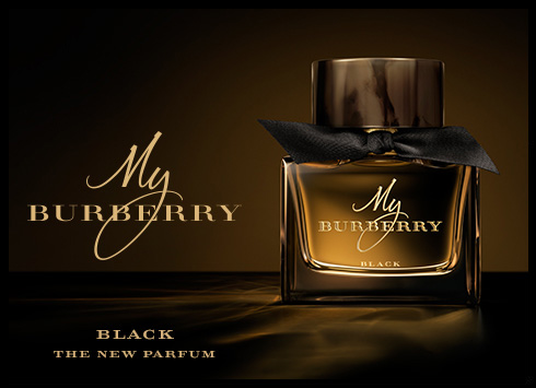 Burberry-My-Burberry-Black-edp-2016-el-fragrance2.jpg