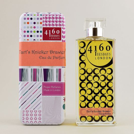4160-tuesdays-tart-s-knicker-drawer-edp-100ml-[2]-10822-p.jpg