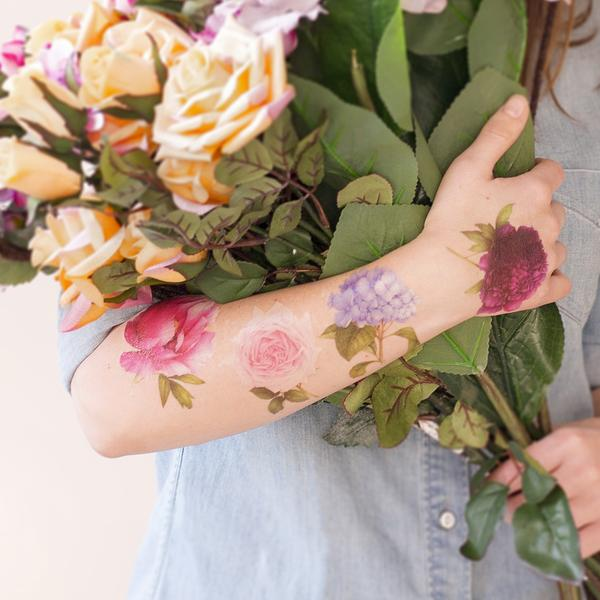 tattly_flowers_perennial_02_edit_01_grande.jpg