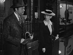 Citizen Kane Meets Susan_thumb.jpg