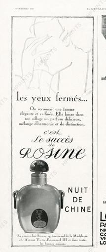 nuit de chine rosine 1930 ad.jpg