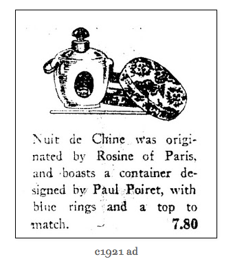 nuit de chine rosine ad from cleopatras boidoir blog.png